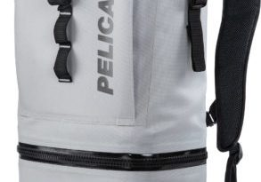 pelican-backpack-cooler-soft-coolers-cbkpk