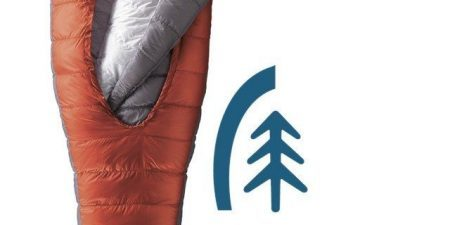 Review for Sierra Designs Bed Style Sleeping Bags | Practical Travel Gear 2