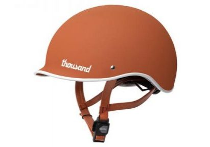 thousand-helmet-floating-TerraCotta_600x
