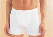 Travel Underwear by Tilley | Practical Travel Gear 1