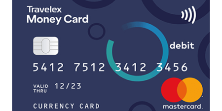 travel-money-card-debit