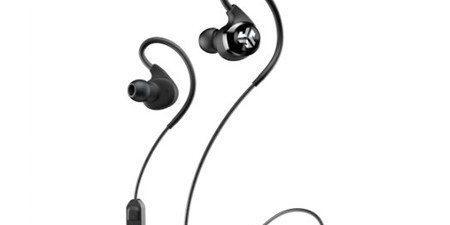 Jlab Wireless Headphones