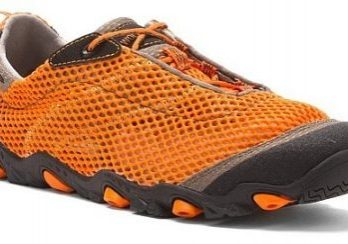 3 Great Ventilated Shoes for Summer | Practical Travel Gear 1