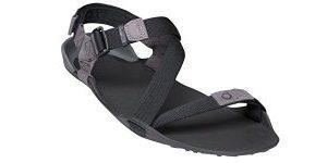 Xero Shoes For Men