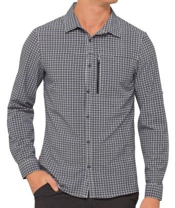 Berko shirt review
