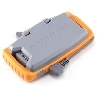 brunton restore charger