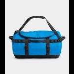 camp duffel bag
