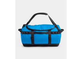 camp duffel bag