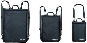 Catalyst Waterproof Laptop and Tablet Sleeves | Practical Travel Gear