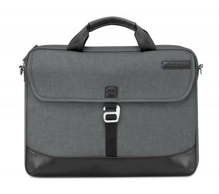 Brenthaven laptop briefcase