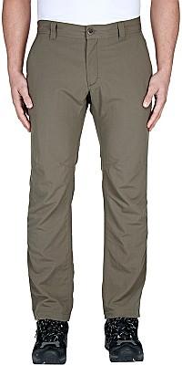 Simba travel pants