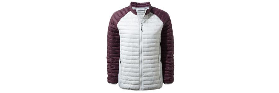 Craghoppers VentaLite II Jacket