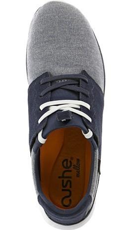 Cushe Getaway shoes