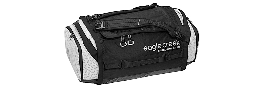 Eagle Creek Cargo Hauler Special Edition 60L Duffel