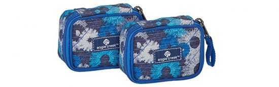 Eagle Creek Pack-It Original Quilted Mini Cube