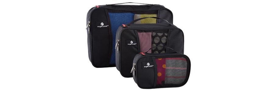 Eagle Creek Pack-It Cube Set