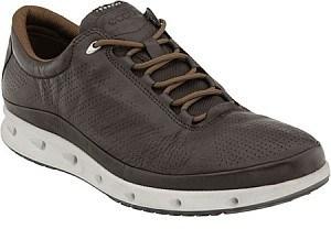 Ecco O2 shoes
