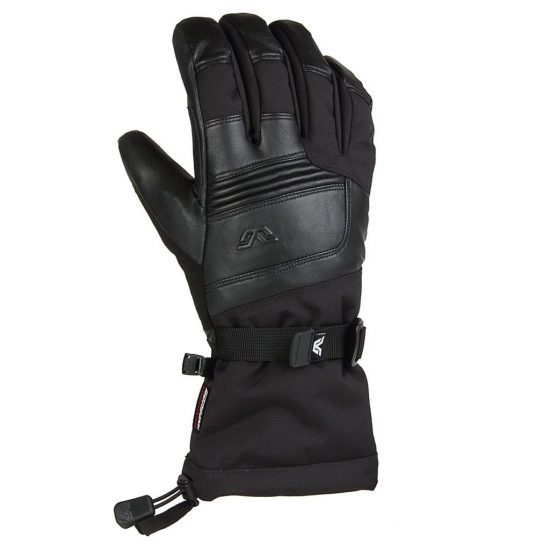 gordini gauntlet glove