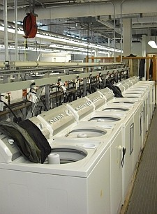 gore-tex-washing-machines225
