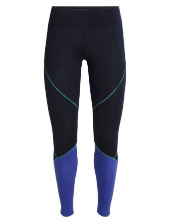Running and exercise clothing that travels well
