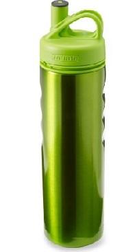 BPA-free Water Bottles From Innate | Practical Travel Gear