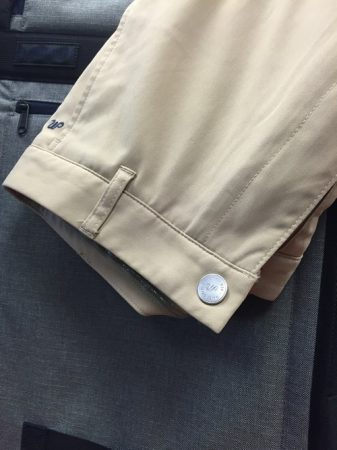 Bonobo Highland: Comfortable Travel Pants | Practical Travel Gear 8