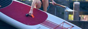 Jobe SUP Paddleboards