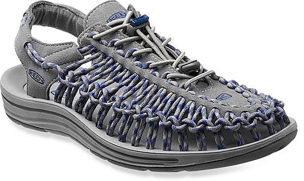 UNEEK shoes