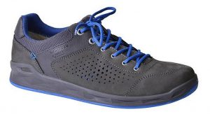 Lowa San Francisco Shoes With Gore-tex Surround | Practical Travel Gear 1
