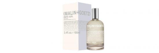 Malin+Goetz Dark Rum