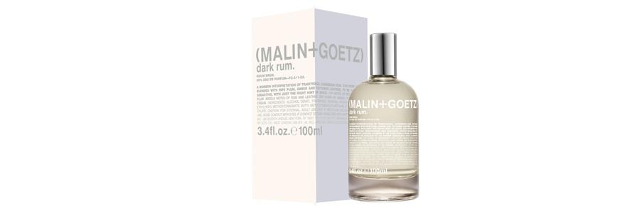 Malin Goetz Dark Rum 3 4 Oz Eau De Parfum A Quick Review