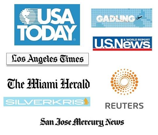 media-logos2014