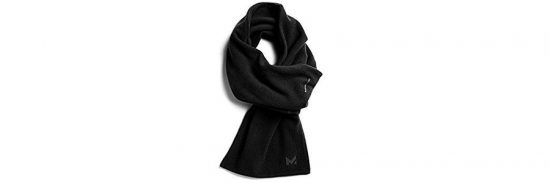 Mission RadiantActive Outdoor Training and Running Performance Scarf,