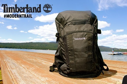 Timberland Alton 30 Liter Backpack