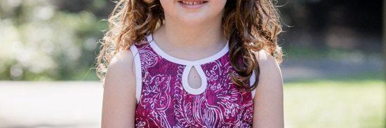 Nuu Muu: Dresses For Active Kids