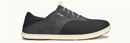 Olukai Nohea Moku Shoes