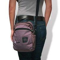 Pacsafe Venturesafe 200 - Daypack with Extra Security | Practical Travel Gear 1