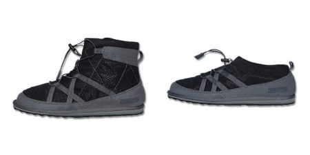 pakems-footwear