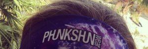 Phunkshun Wear