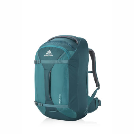 Gregory Proxy travel backpack