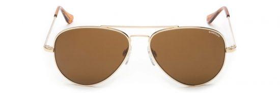 Randolph Concorde Sunglasses