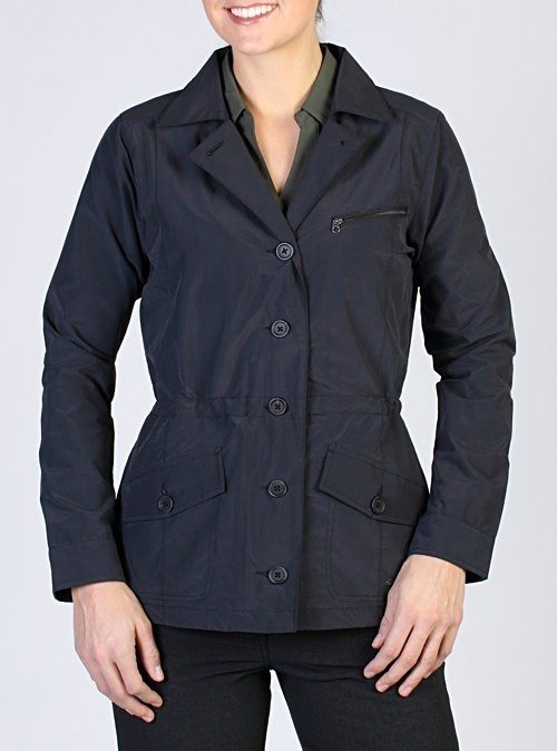 Exofficio Round Trip Jacket For Women
