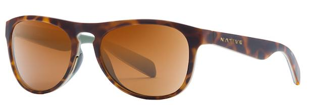 2017 Native Eyewear Sunglasses For Women A Quick Review