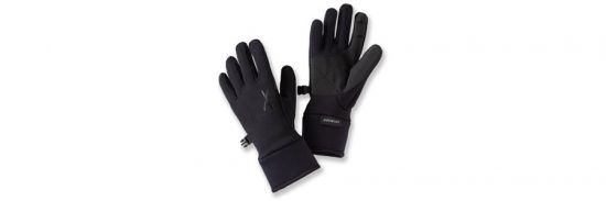 Seirus Soundtouch Xtreme All Weather Glove
