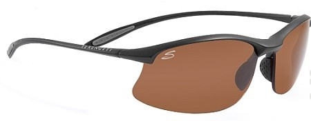 Serengeti Sunglasses Review  serengeti sunglasses with polar phd lenses