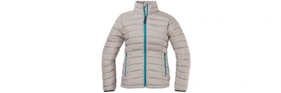 Sierra Designs Tuolumne Jacket