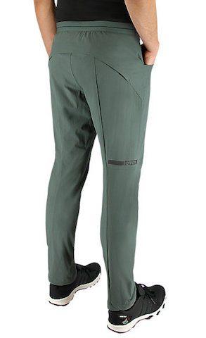 Adidas Outdoor Terrex Solo Pant - A