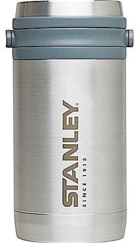 Stanley Mountain Vacuum Trail Mug