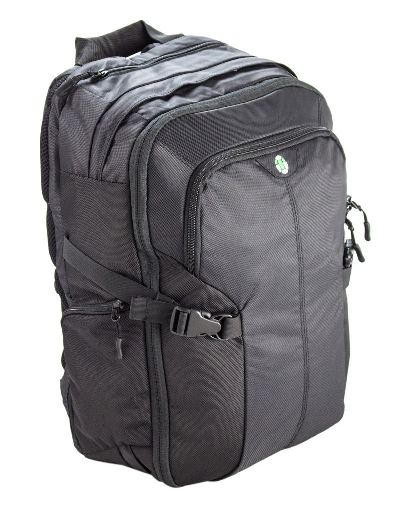 Tortuga Air Carry On Backpack | Practical Travel Gear