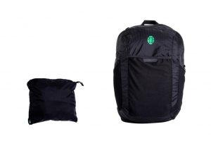 Tortuga Packable DayPack Backpack   Practical Travel Gear
